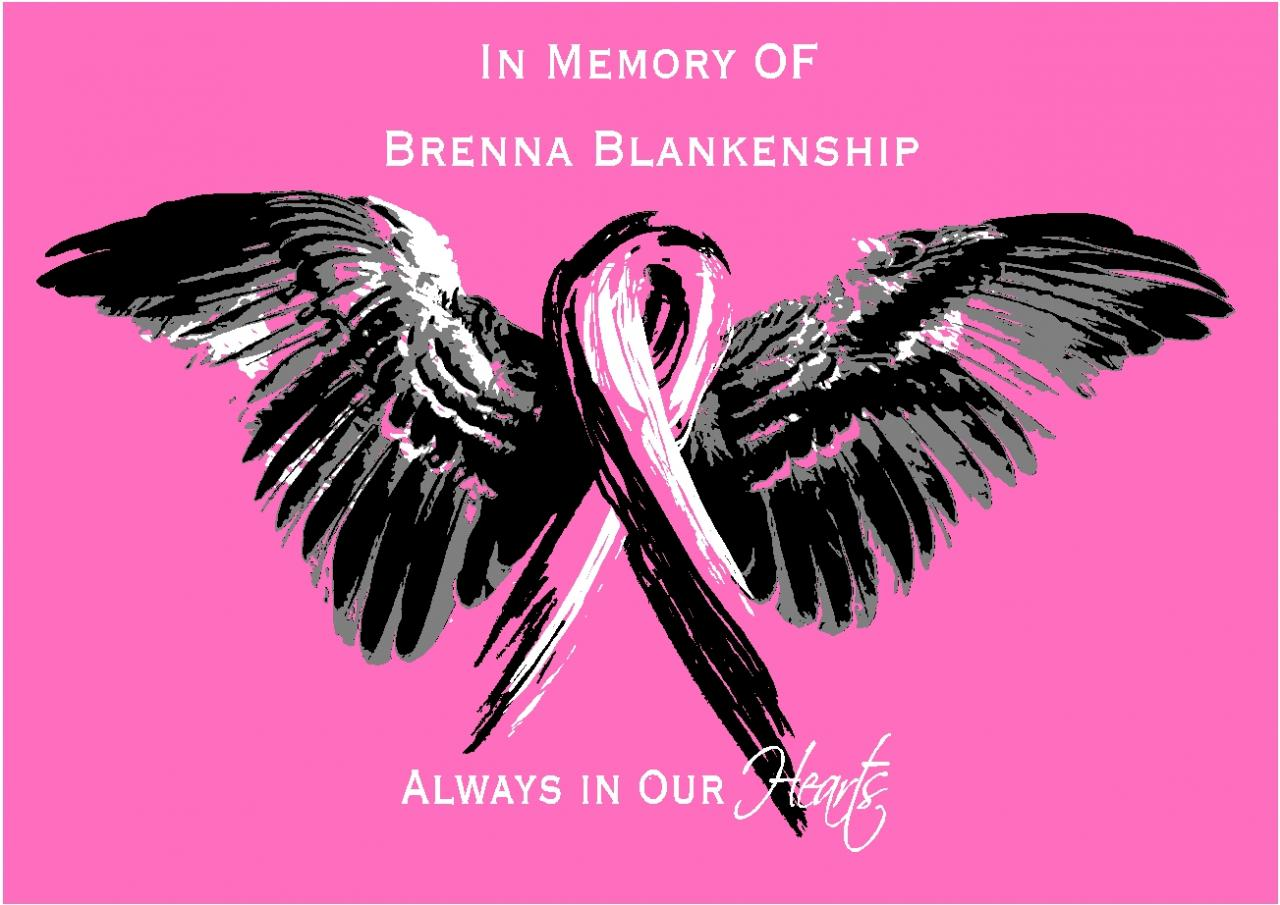 Breast Cancer T-Shirts & Shirt Designs